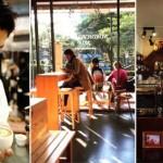 【2019 亞洲 50 家最棒咖啡廳】台灣 3 家上榜咖啡店「特色報導」:Simple Kaffa、RUFOUS、Fika Fika