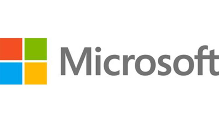 SAP與微軟就市面上首批雲端遷移產品展開合作