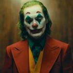 我們都可能曾是《小丑》:為了符合別人眼中的「正常」而失去自我