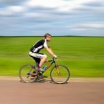 荷蘭 : 全球最大自行車停車場