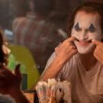 電影[小丑]的餘波盪漾