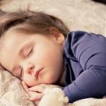 壓力讓人容易懷女寶寶