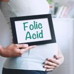 葉酸只有備孕懷孕才需要補充嗎?營養師帶你花5分鐘搞懂葉酸的功能與好處,推薦吃法好功效!