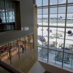 全球最高效率機場