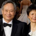 李安老婆林惠嘉:尊重的背後就是信任