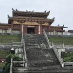 廣西邊境(九)  北海漢文化博物館(上)