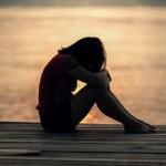 【你經常扮演那個原諒的人?】諮商心理師許嬰寧:感情中有多少「原諒」就累積多少「委屈」