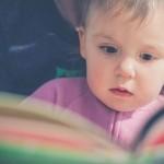 家長如何幫助孩子找到真正的興趣?