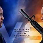 電影《雙子殺手》的糾結之處