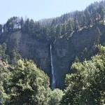 奧勒岡州的瀑布天堂:哥倫比亞河峽谷The Columbia River Gorge