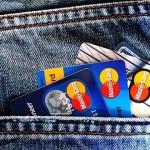 信用卡被盜刷怎麼辦?3步驟保障自己的權益