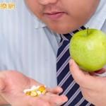 每日苦吞藥血糖仍超標? 複方控糖筆助「胰」臂之力