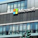 日本微軟週休三日 效率提高40%