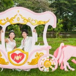 美好婚姻不是童話!如何避免婚姻變成愛情墳墓?