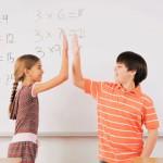 女生數學能力證實和男生相同