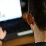 在互聯網上讓陌生人診斷性病?這一點都不靠譜