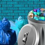 Tesco計劃減少自有品牌塑膠包裝