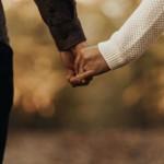 【幸福的感情不是沒有磨擦】研究婚姻 40 年心理學家:展現 4 個特質的伴侶最可能幸福長久