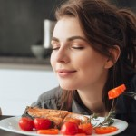 為什麼氣味會引起人們的回憶?