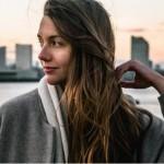 「要是我也那麼外向就好了。」心理學家研究解密:改變自己的性格是有可能的嗎?