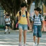 「鑰匙兒童」長大之後的兩難:在孝與不孝之間