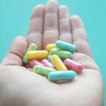 別盲目吃補腦營養品,可能不安全哦!