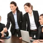 在職場中靠經驗得出結論可靠嗎?