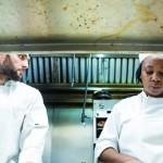 美餐廳提供更生人就業機會