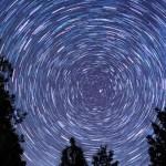 為什麼北極星如此重要?
