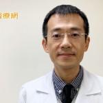 醫用「倒車雷達」甲狀腺腫瘤割除 免傷喉返神經