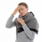 流感季節來臨,你知道怎麼分辨流感症狀與一般感冒症狀嗎?教你幾個預防流感的好方法。