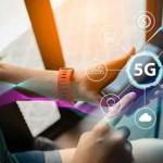 5G時代企業經營秘訣