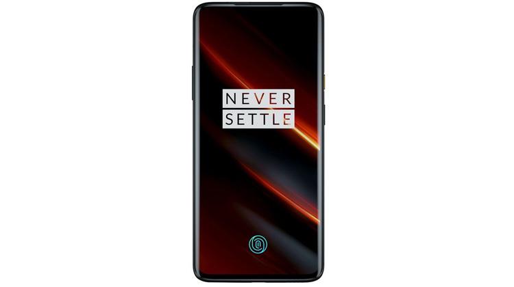 引領新紀元 匯頂科技超薄屏下光學指紋方案開啟5G終端商用時代