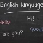 國民英文最好的非英語系國家