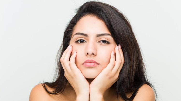 專家幫你5天內改善抑制頭皮出油,推薦7步驟挑選控油洗髮精(整理飲食、控油洗髮精品牌、2019-2020、dcard、ptt)