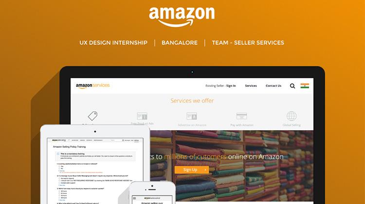 英輿論發起抵制Amazon