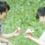沒有夫妻與生俱來適合,我們必須學會去愛自己選擇的陌生人