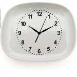 一天的進食控制在10小時以內,這真的能幫我們減重嗎?