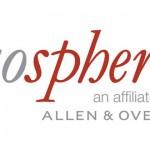 CSS與aosphere合作將全局閾值管理提升至新水平