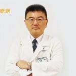 心房顫動患者難題 :如何預防血液凝結 又要緊急恢復凝血功能?
