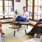峇里島學校舉行以概念為本的數學研討會