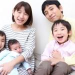 【懶人包】 育兒政策比一比,一張表讓你秒懂蔡韓家庭政見