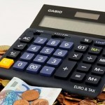 利率恐又調降 該如何儲蓄?