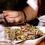 間歇性斷食使你更長壽