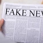 教學生如何識別假新聞
