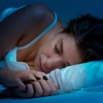 減少舌頭脂肪幫助睡眠