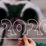 【家庭懶人包】2020年10項重大新制上路,補助、薪資、費率一次搞懂