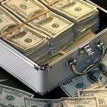 開始存錢的聰明方法