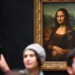 參觀藝廊幫助人更長壽