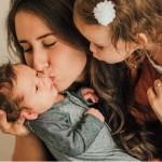 盡可能的擁抱、安撫嬰兒有多重要?從一則殘忍的兇殺案說起